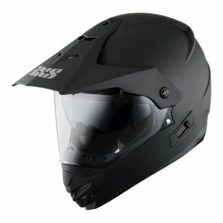 CASCO IXS OFF ROAD HX-297