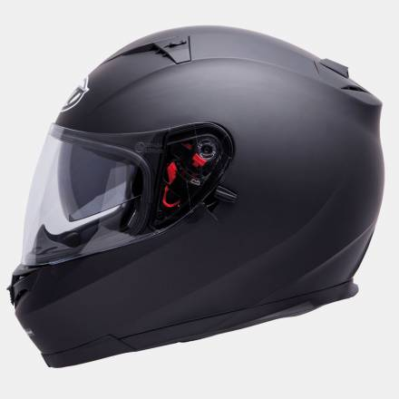 CASCO MT BLADE SV SOLID