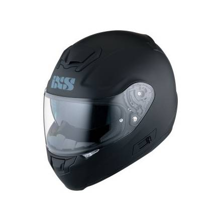 CASCO IXS HX 215