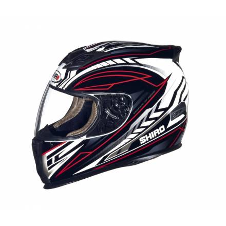 CASCO SHIRO SH-829 KIDS
