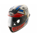 CASCO SHIRO SH-829 KIDS LUCA