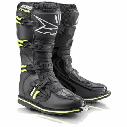 BOTA AXO DRONE LIMITED EDITION