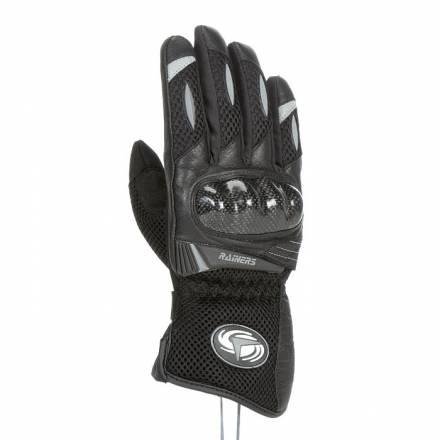 GUANTE RAINERS G-28