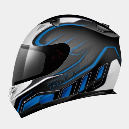 CASCO MT BLADE SV ALPHA