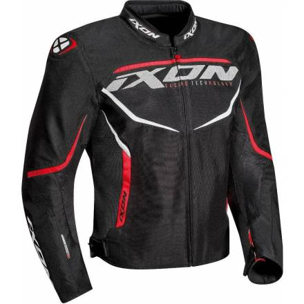 CHAQUETA IXON SPRINTER AIR