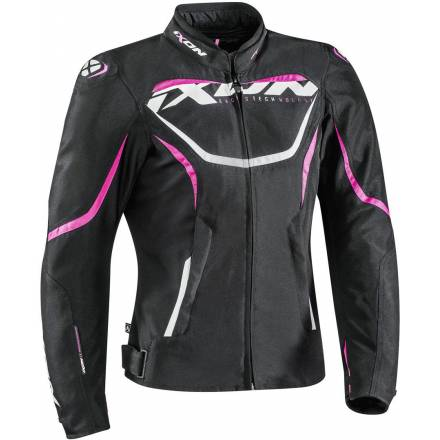 CHAQUETA IXON SPRINTER AIR LADY