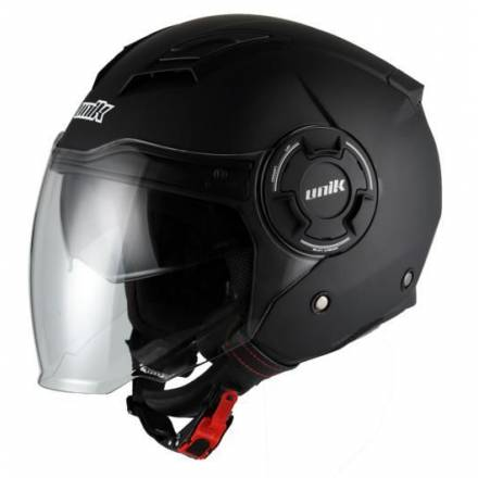 CASCO UNIK CJ-11