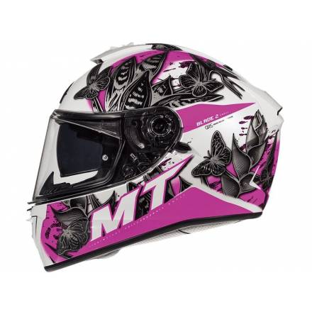 CASCO MT BLADE2 SV BREEZE