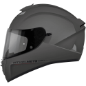 CASCO MT BLADE2 SV SOLID