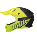 CASCO UNIK CX-18
