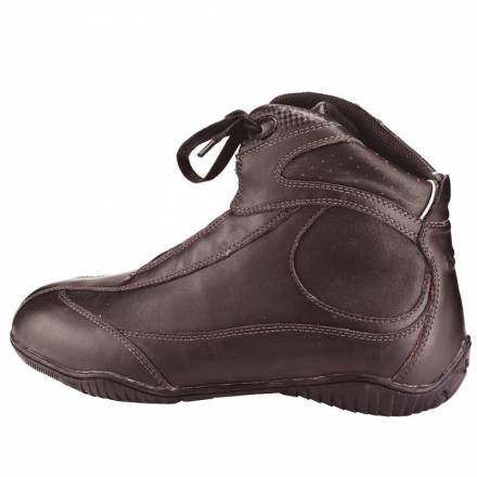 BOTAS IXS SPLASH
