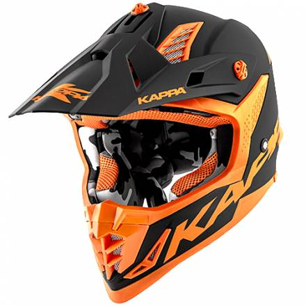CASCO KAPPA KV39 BASIC