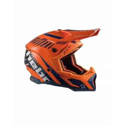 CASCO HEBO STRATOS